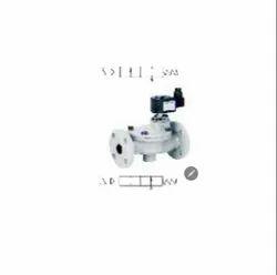 AVCON Solenoid-9160F/9162F