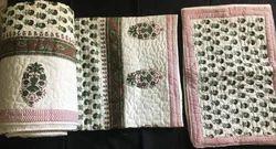 Jaipuri Printed AC Comforters