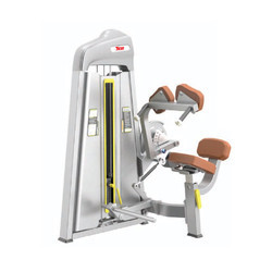 Abdominal Isolator Machine