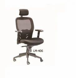 Mesh Chair LM-406