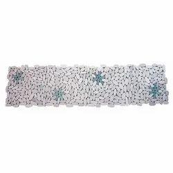 Sliced Mosaic, For Standardised