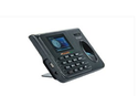 Access Control System Machine Bsam-01