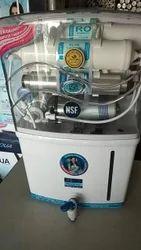Core Aquatech RO System