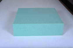 Sheela PU Foam for Mattresses, Sofa Sets, Upholstery, Quilting