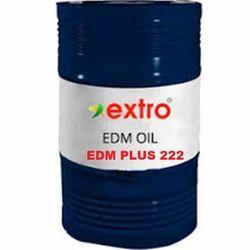 EDM Oil Plus 222