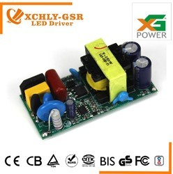50W LED Flood Light Driver