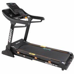 Motorized Treadmill AF-208