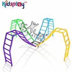 Spider Climber KP-KR-806