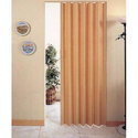 Polished Pvc Folding Door, For Home, Office, Interior