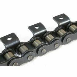 Roller Chain for Conveyor