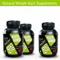 Pharma Science Best Weight Gainer Supplements