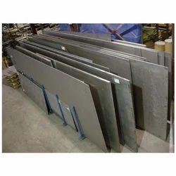 Titanium B265 Sheets