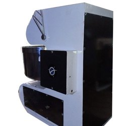 AMS-50FC Spiral Mixer