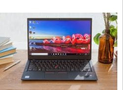 Dell i3 Laptop sale, Hard Drive Size: 500GB to 1TB