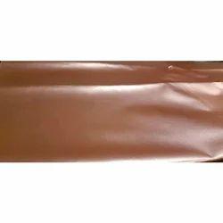 Brown Non Woven Metallic Fabric Roll