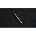 Solid Carbide Three Face Engraving Bits