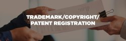 Trademark Name Registration