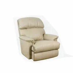 Ruby Home Theater Recliner Chair