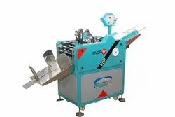 OVDP-20 Perforation Variable Data Printing Machine
