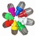 Led Serial Light Raw Materials