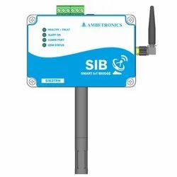Smart IoT Bridge (SIB2TRH)