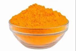 SMD Cheese Seasoning Powder, Packaging Type: Packet, 1 Kg