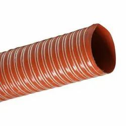Sillicone Duct Hose