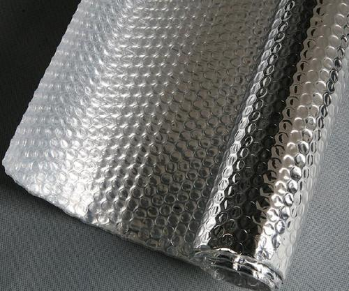 1 25mx60m Insulation Heat Material 4mm Rs 10 Square