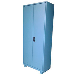 Metal Powder Coated Office Cabinet