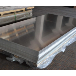 Stainless Steel Mirror Sheet
