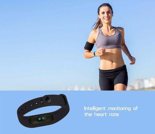 Smart Bracelet M2