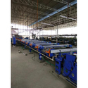 Flatbed Printing Machine