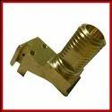 Auto Gauge Parts