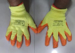 Safety Gloves - Cut Resistant Gloves