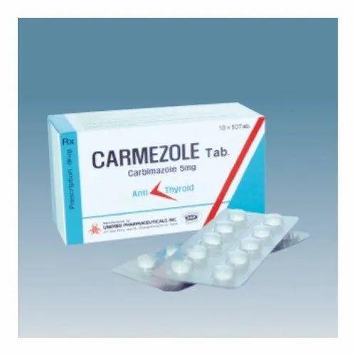 colchicine uses in hindi