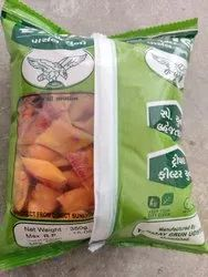 Shakti Regal Yellow Chuna Parsol, Packaging Size: 70 Pouch, Packaging Type: Packets