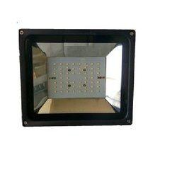 D' Mak 60W Waterproof LED Flood Light
