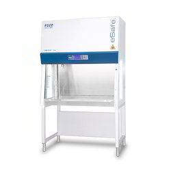 eSafe Biological Safety Cabinet