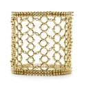 Gold Latest Designs Bangles