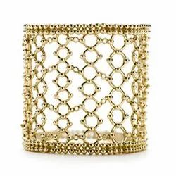 Gold Latest Designs Bangles
