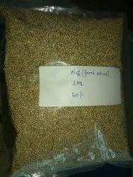 Pearl Millets
