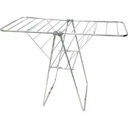 SS304 Cloth Drying Stand