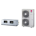 LG Duct Air Conditioner