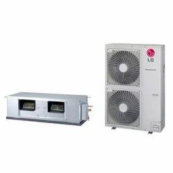 LG Air Conditioner - LG Air Conditioner Latest Price, Dealers