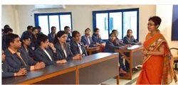 School Management Course