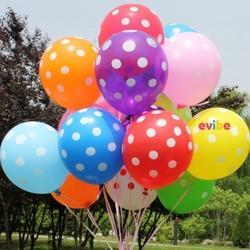Balloons in Kolkata, West Bengal | Get Latest Price from