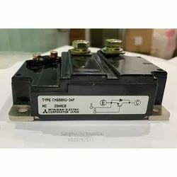 CM600HU-24F IGBT Module