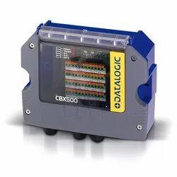 CBX500 Barcode Scanner