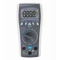Motwane Measuring Instruments