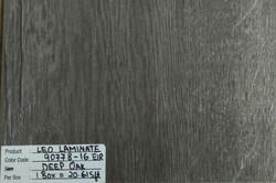 Leo Laminate Floor - EIR 90778-16 Deep Oak